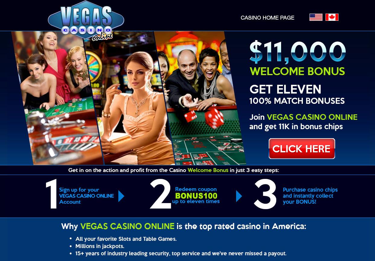 online casino usa slot spiele online